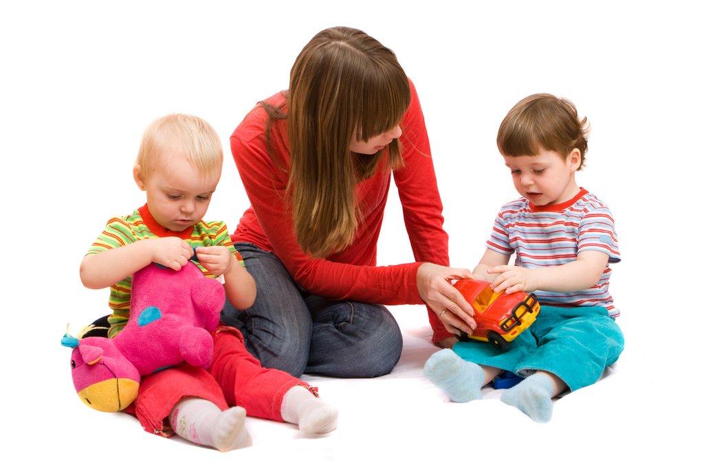 babysitting_1024x1024