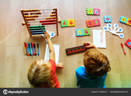 depositphotos_180464278-stock-photo-kids-learning-numbers-mental-arithmetic