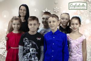 ENGLISHVILLE Галина Викторовна (1)