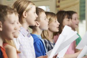 kids-ville vokal (2)