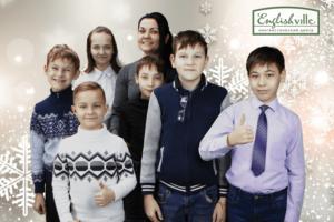 ENGLISHVILLE Галина Викторовна (2)