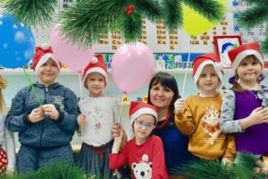 KIDSVILLE NEW YEAR (2)