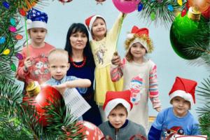 KIDSVILLE NEW YEAR (3)